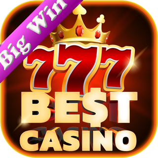 Win Online Casinos